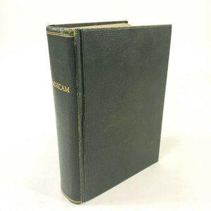 Minicam Monthly Will Lane Vol 3 # 1-9 1938-1940